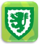 Rushall Primary Blogs